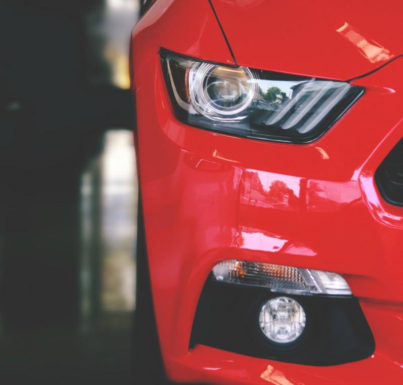 Váš najlepší sprievodca pre svetlometi vášho automobilu